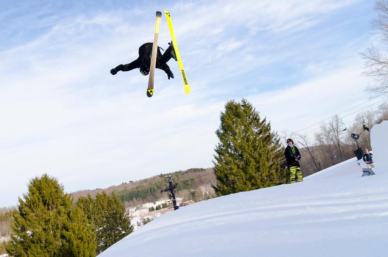 Big-Air-Practice_2-7-15_Snow-Trails-110.jpg