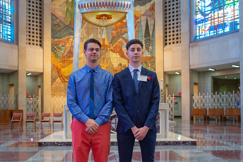 Confirmation 6-01-19 (336 of 338).jpg