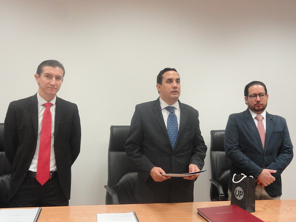 2018.08.31 Titulación ICA - Samuel López Quintero