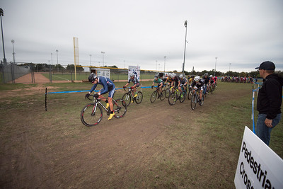 20151115 - Georgetown CX Fest Day 2