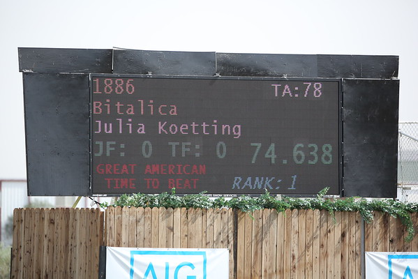 509C8239.JPG