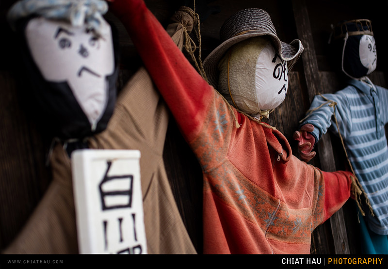 Japan_Tokyo_Apr_2016-312.jpg