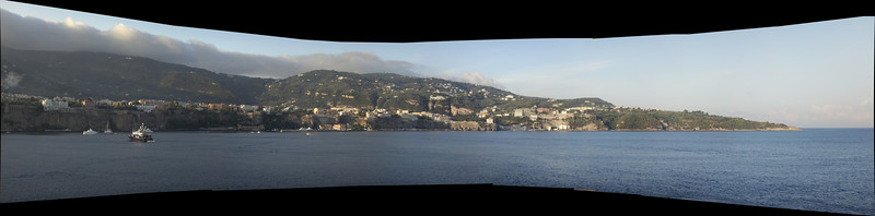 Sorrento view from Explorer.jpg
