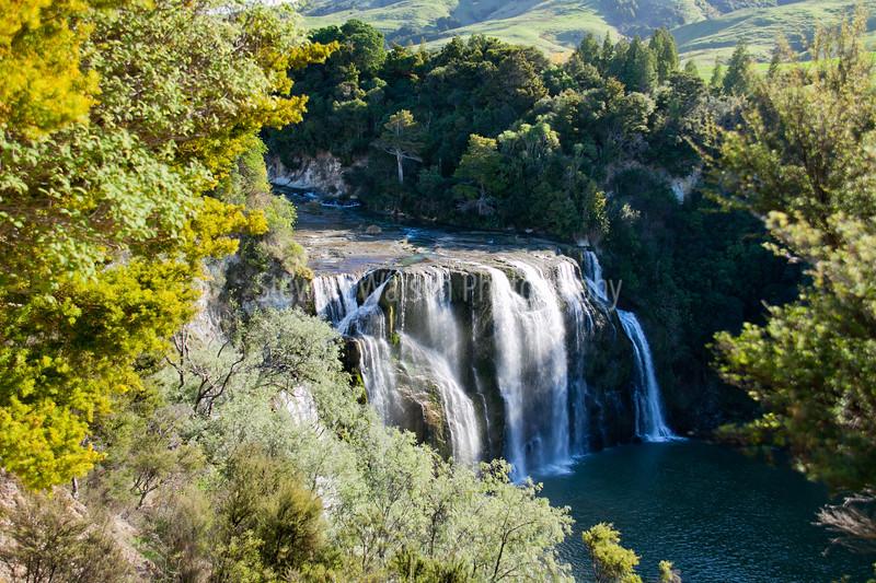 Waihi Falls_0935SmugMug.jpg