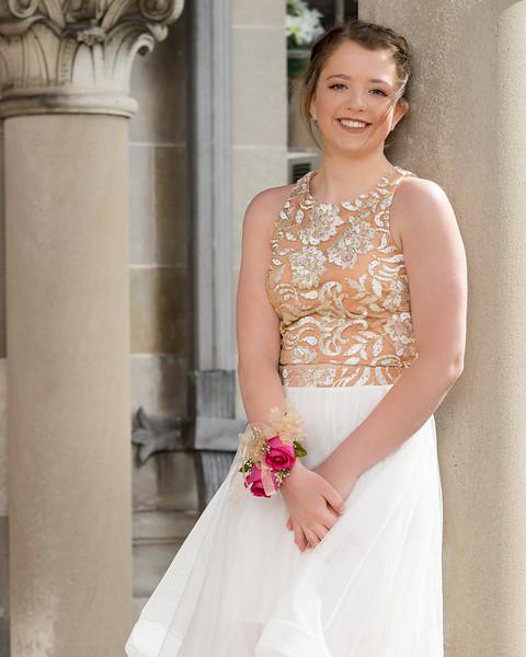 Amherst Prom-44.jpg
