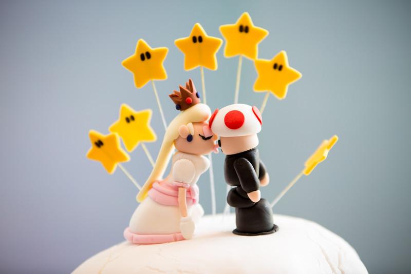 Emma & Nick Wedding-0514-501.jpg