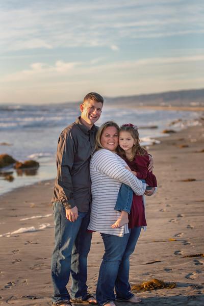 Jacoby Family 2018_11.jpg