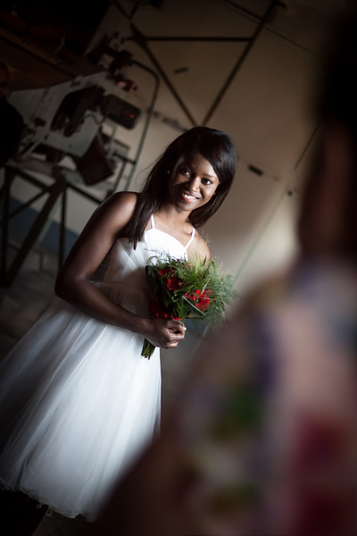 Bruidsfotografie - Karina  Fotografie.jpg