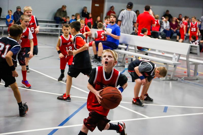 Upward Action Shots K-4th grade (1324).jpg