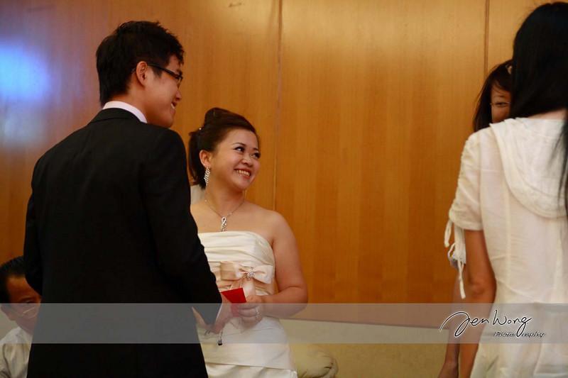 Ding Liang + Zhou Jian Wedding_09-09-09_0372.jpg