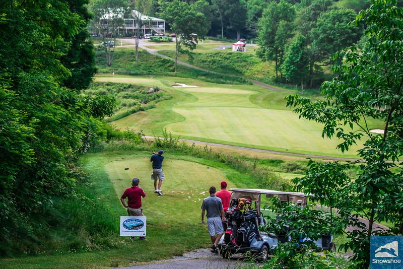 2015 foundation golf tourny - scenic-action shots-19.jpg