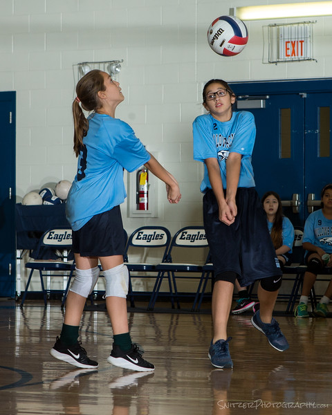 willows middle school volleyball 2017-841.jpg