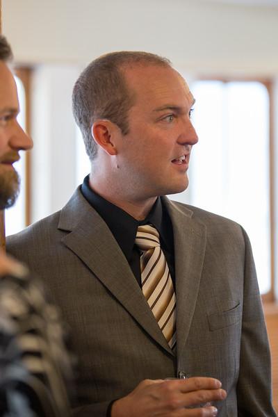 A&D Wedding Reception Pt.1-5.jpg