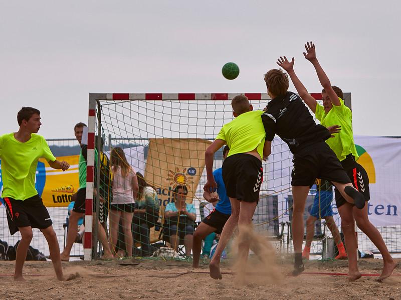 Molecaten NK Beach Handball 2015 dag 2 img 339.jpg