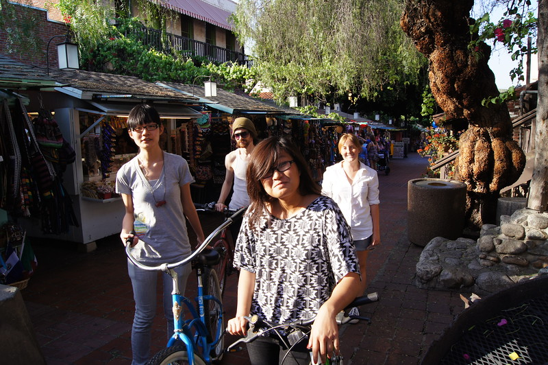 2011-05-06_IM-PS-Class_Bike-Outing_13.JPG