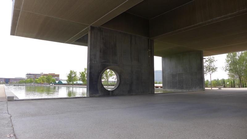 Parque agua luis buñuel (10).JPG