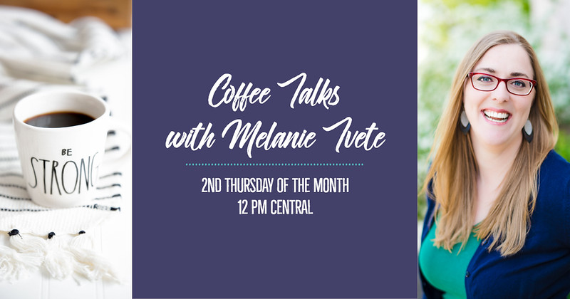 201901 - Coffee Talks - FB (1).jpg