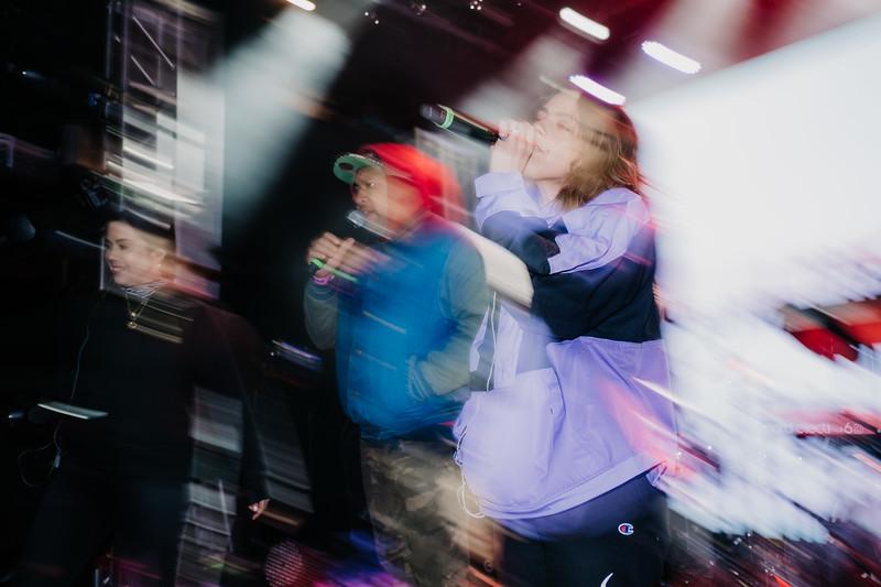 2019-02-27-MSC-SeeTheLightTour-NYC-ASJ-031.jpg
