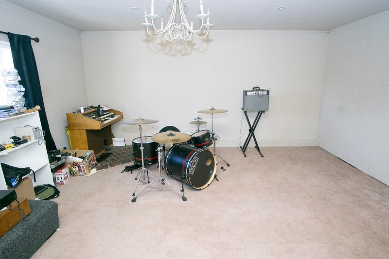 converted garage a.jpg