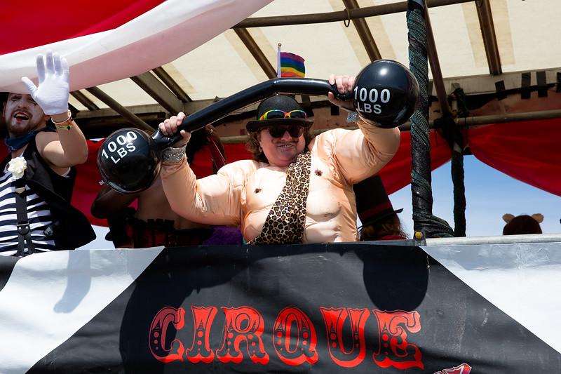 Brighton Pride 2015-293.jpg