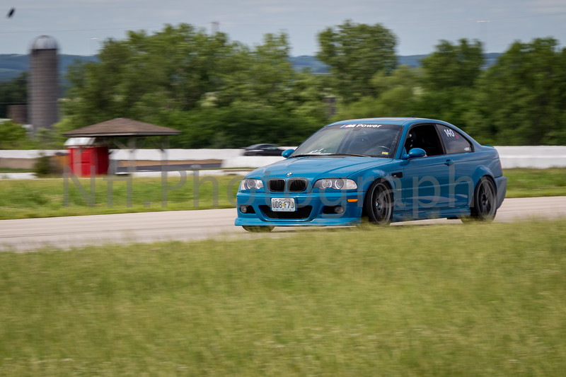 Flat Out Group 1-171.jpg