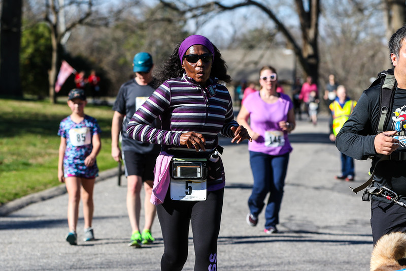 2020 Run for the Roses 2423.jpg