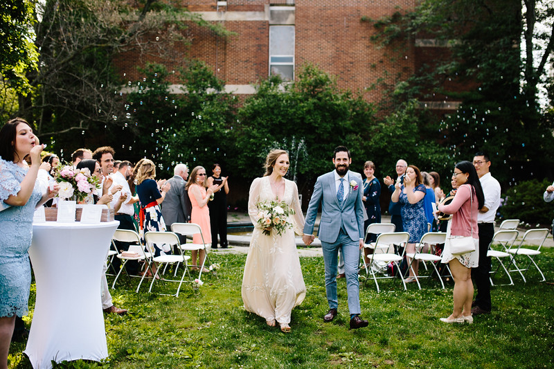 Jen and Tristan Wedding-119.jpg