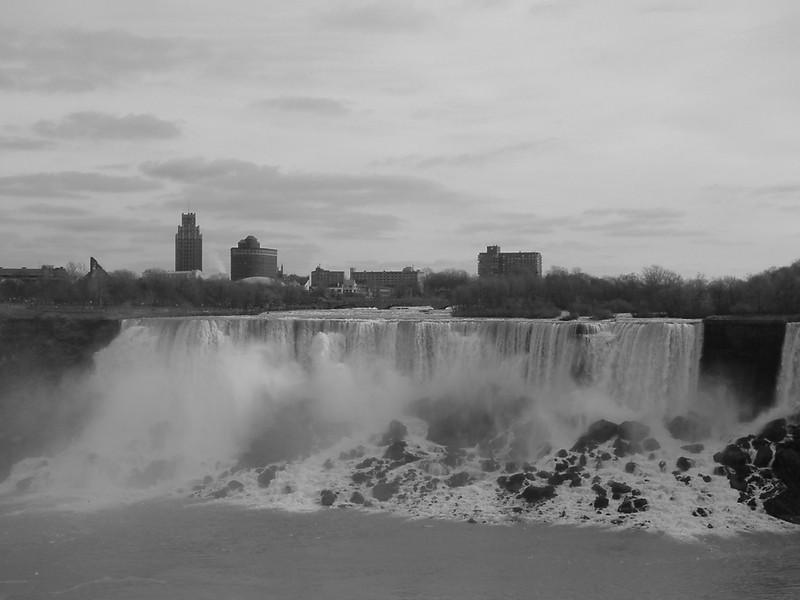 Toronto - Niagara Falls22.JPG