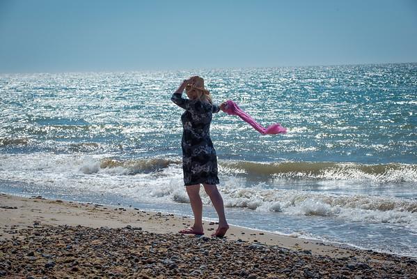 Janine Lowe Beach-153.jpg