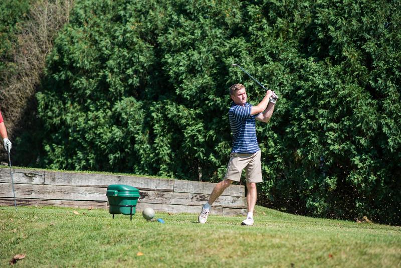 DSC_3631 Insurance Program Golf Outing September 19, 2019.jpg