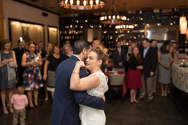 Houston Wedding Photography ~ Lauren and Andre-1569.jpg