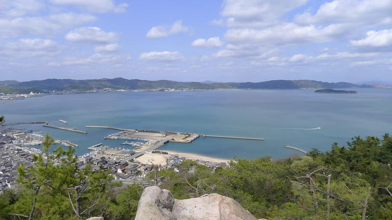 29-Japan2011_1589.JPG