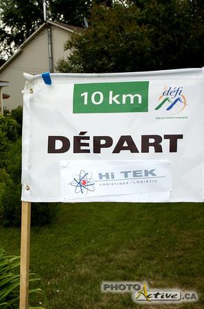 10km 2010