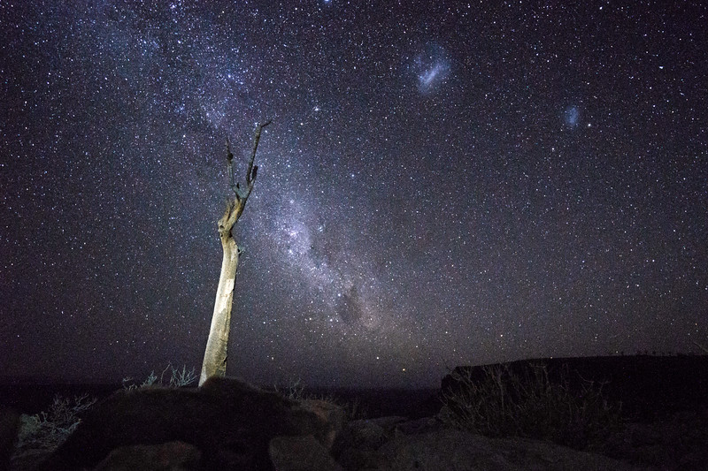 Astrophotography POSTED