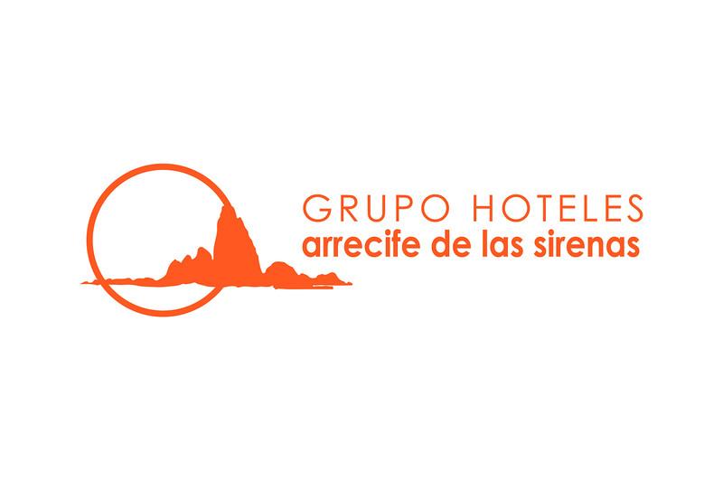 hoteles-arrecife-sirenas-almeria-taller-emarketing.jpg