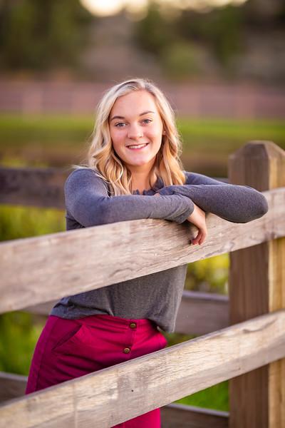 Heather Partridge-245.jpg