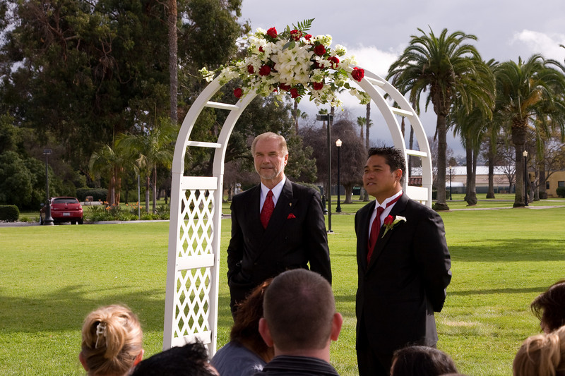 0901_Todd Erin Wedding_7434.jpg