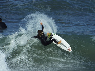 6/11/20 * DAILY SURFING PHOTOS * H.B. PIER