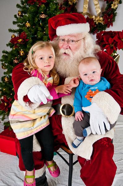 KRK with Santa 2011-268.jpg