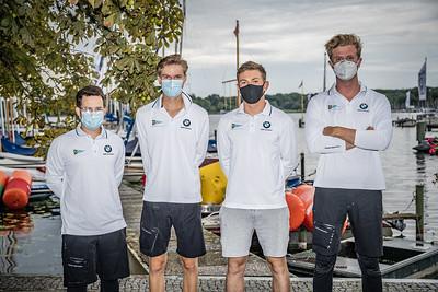 Bayerischer Yacht-Club
