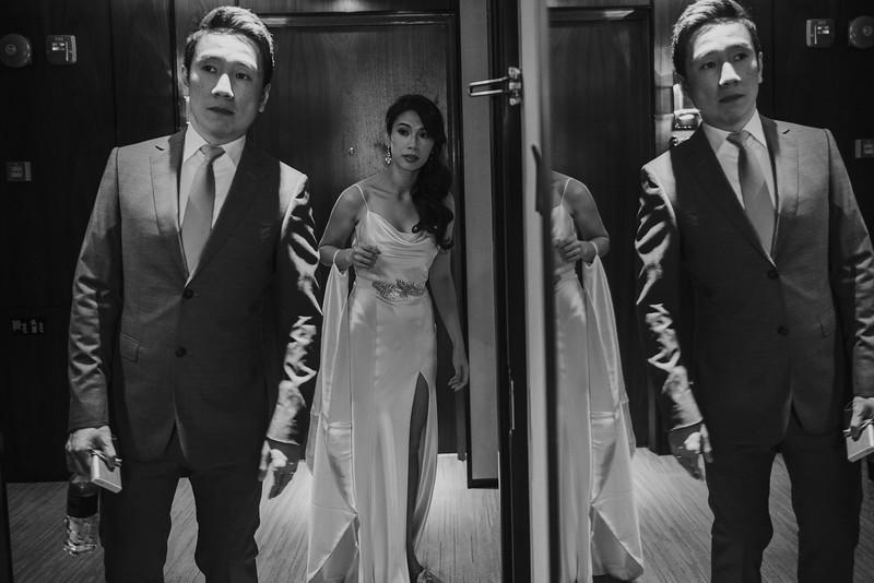 WeKing_Kiara_Wedding_in_Singapore_Shangri_La_day2 (40).jpg