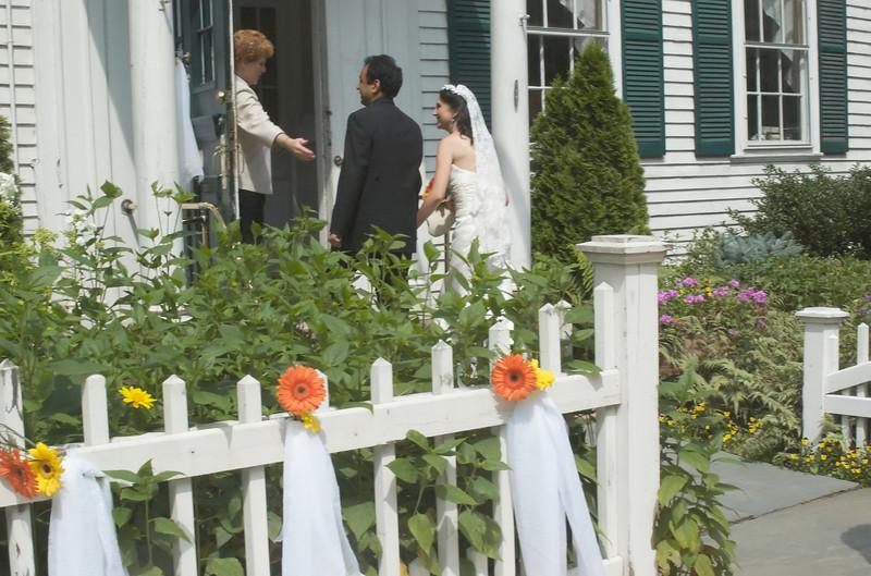 Julie&Rajiv's Wedding3_39-7
