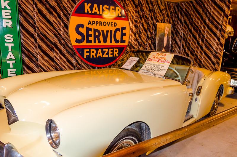 SD Pioneer Auto Museum-49.jpg