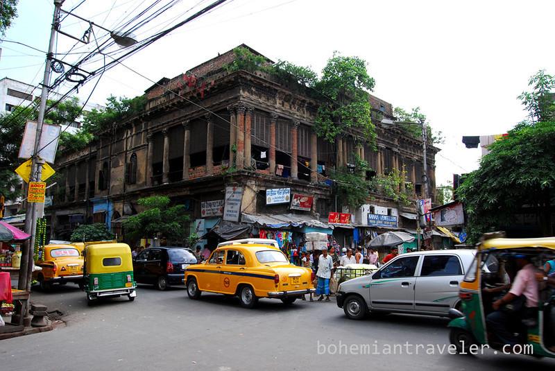 Calcutta trafic.jpg