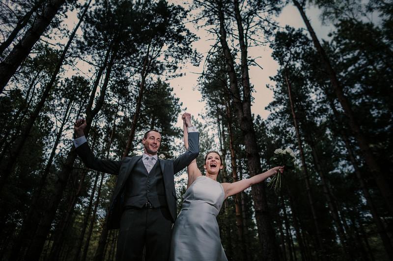 The Wedding of Nicola and Simon329.jpg