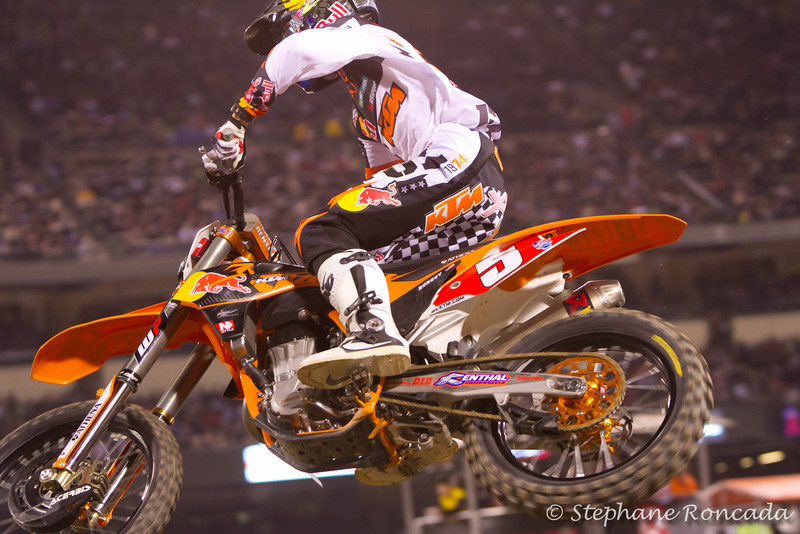 Anaheim2-450HeatRaces-62.jpg