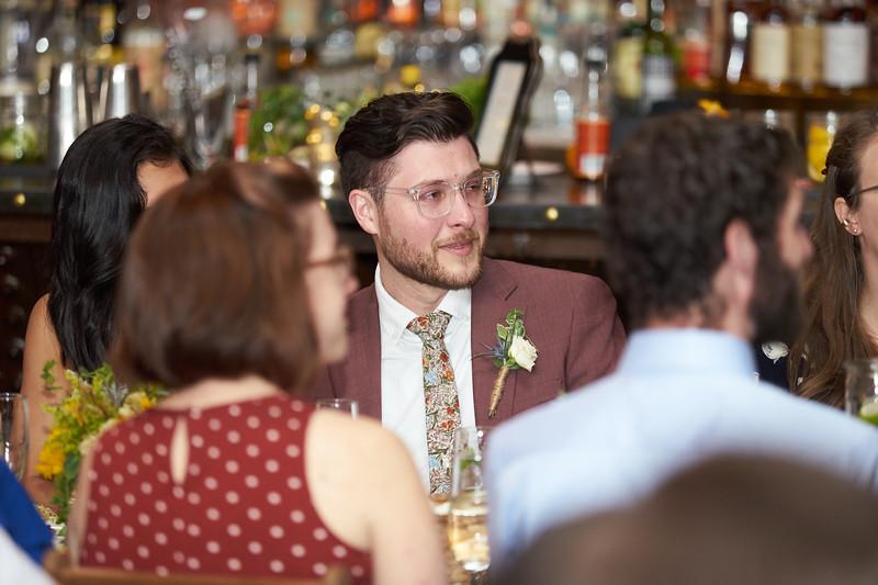 James_Celine Wedding 0901.jpg