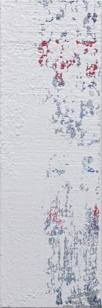 20121130-ChristopherAaron