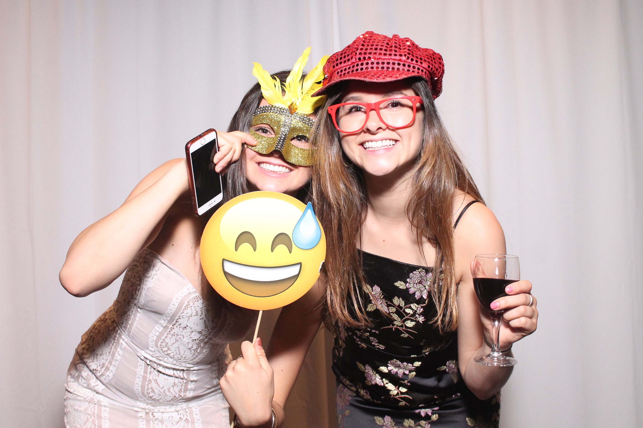 May 4, 2019 | Natalie's Bat Mitzvah