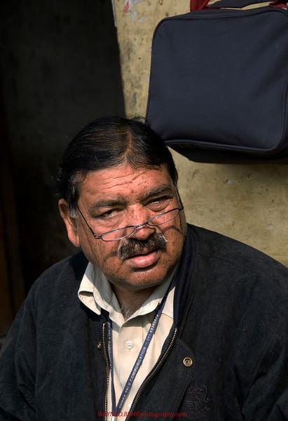 INDIA2010-0128A-88A.jpg